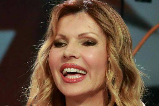 """Rita Rusic vs Adriana Volpe: """"Non fare la maestra con me"""""""