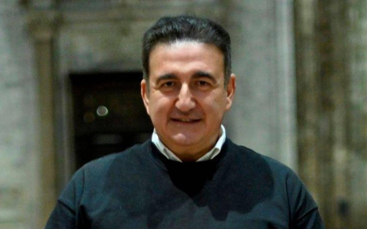 Roberto Giacobbo