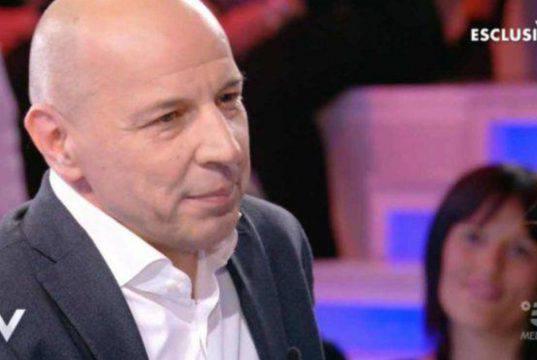 """Silvana Fallisi moglie Aldo Baglio, c'è crisi? """"Ognuno vuole"""