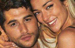 Soleil e Jeremias Rodriguez si sono lasciati? La ragazza rompe il silenzio