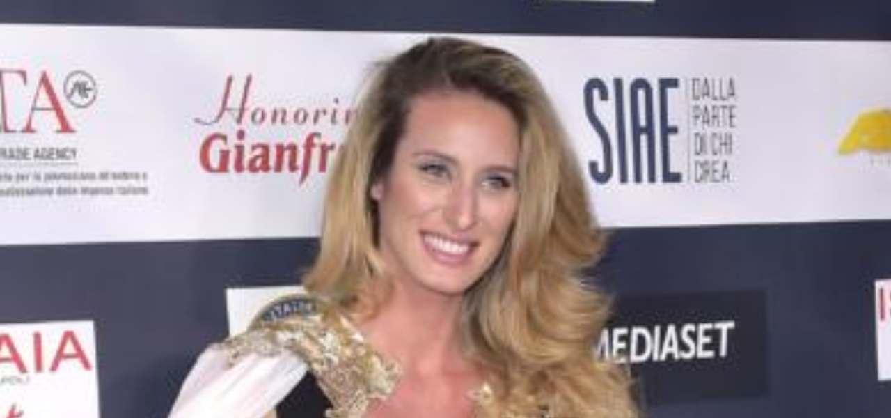Stella Manente