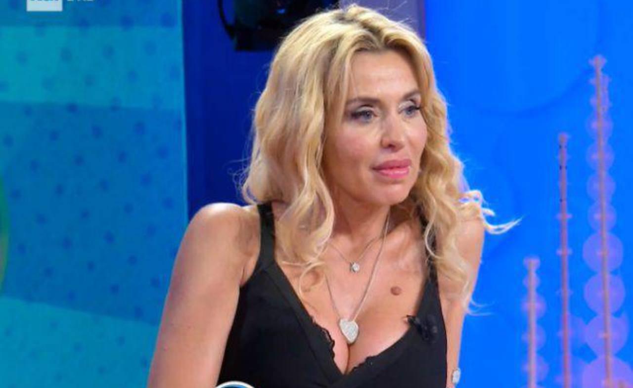 Valeria Marini