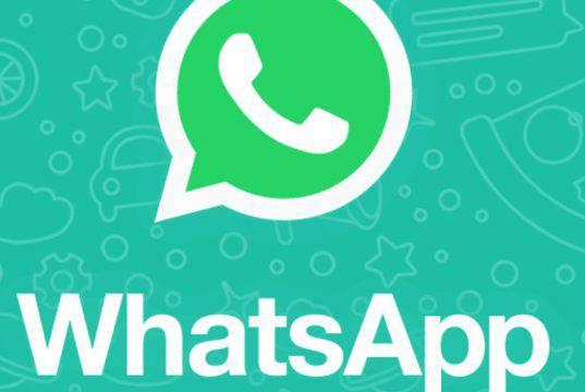 WhatsApp down, ecco cosa sta succedendo