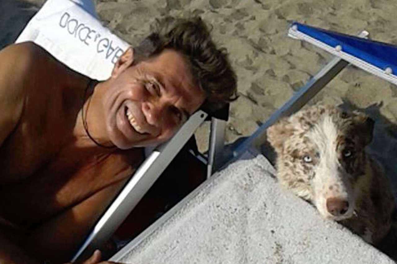 """Claudio Rego, marito Donatella Rettore: chi è? """"Obbligata sposarlo"""""""