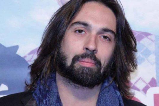 Francesco Sarcina dimentica Clizia Incorvaia: nuovo amore pe