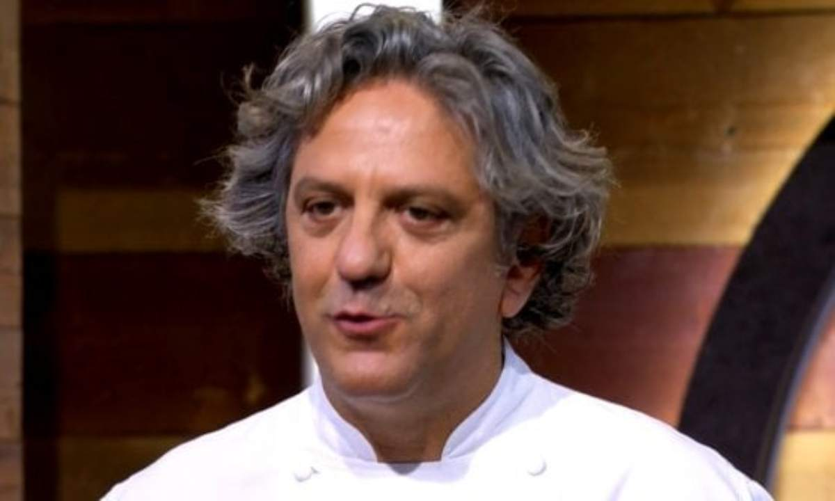 giorgio locatelli masterchef
