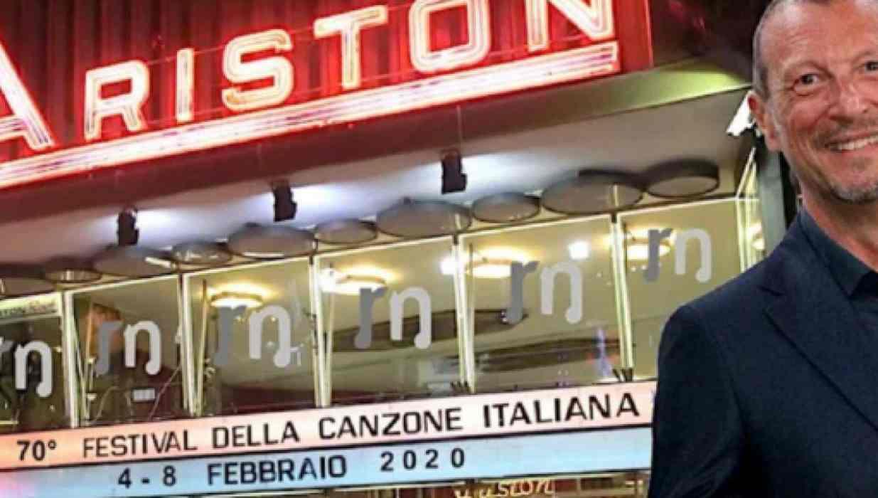Nomine, ecco le proposte dell'ad Fabrizio Salini. Che succede in Rai