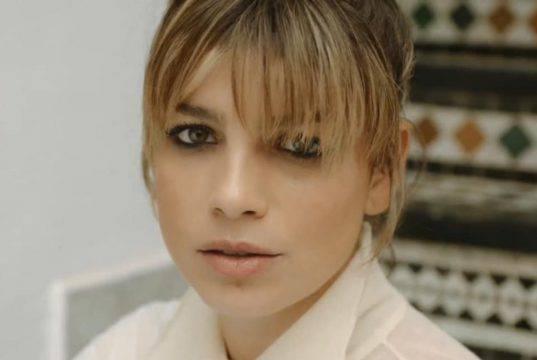 Emma Marrone, dubbi sulla carriera: sta pensando di cambiare lavoro?
