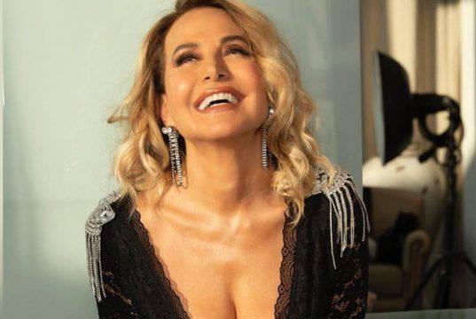 Barbara D'Urso, follower in rivolta contro la conduttrice