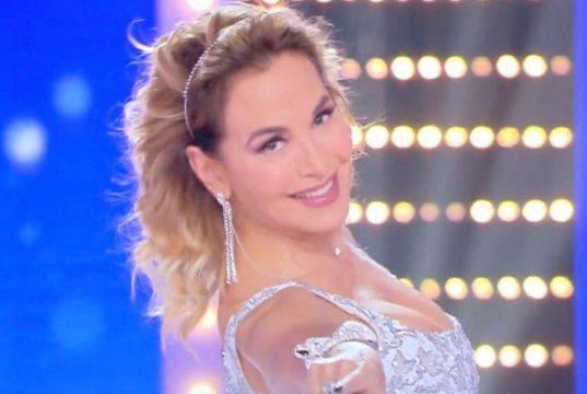 Barbara d'Urso tagliata da Mediaset, come mai? Alfonso Signo