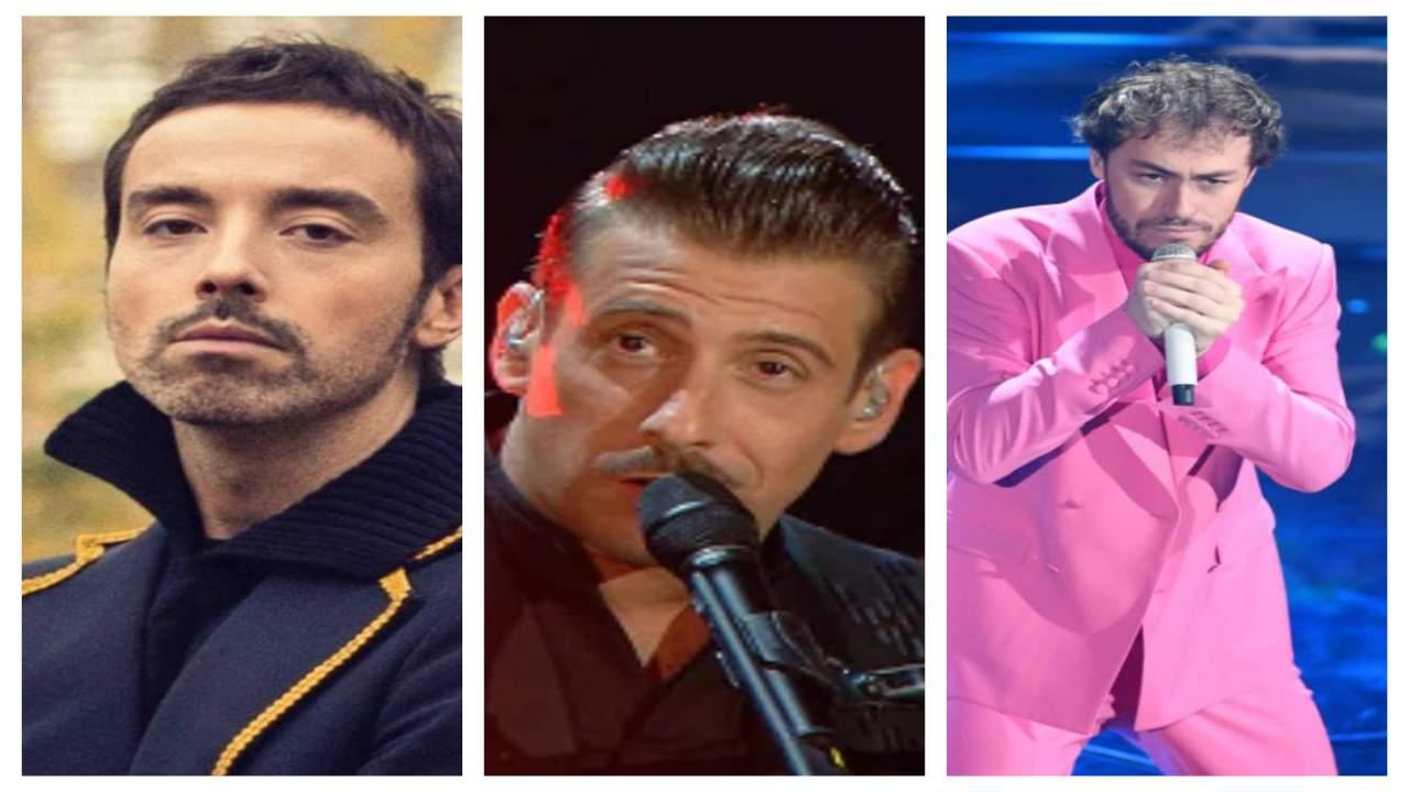Finale Sanremo 2020