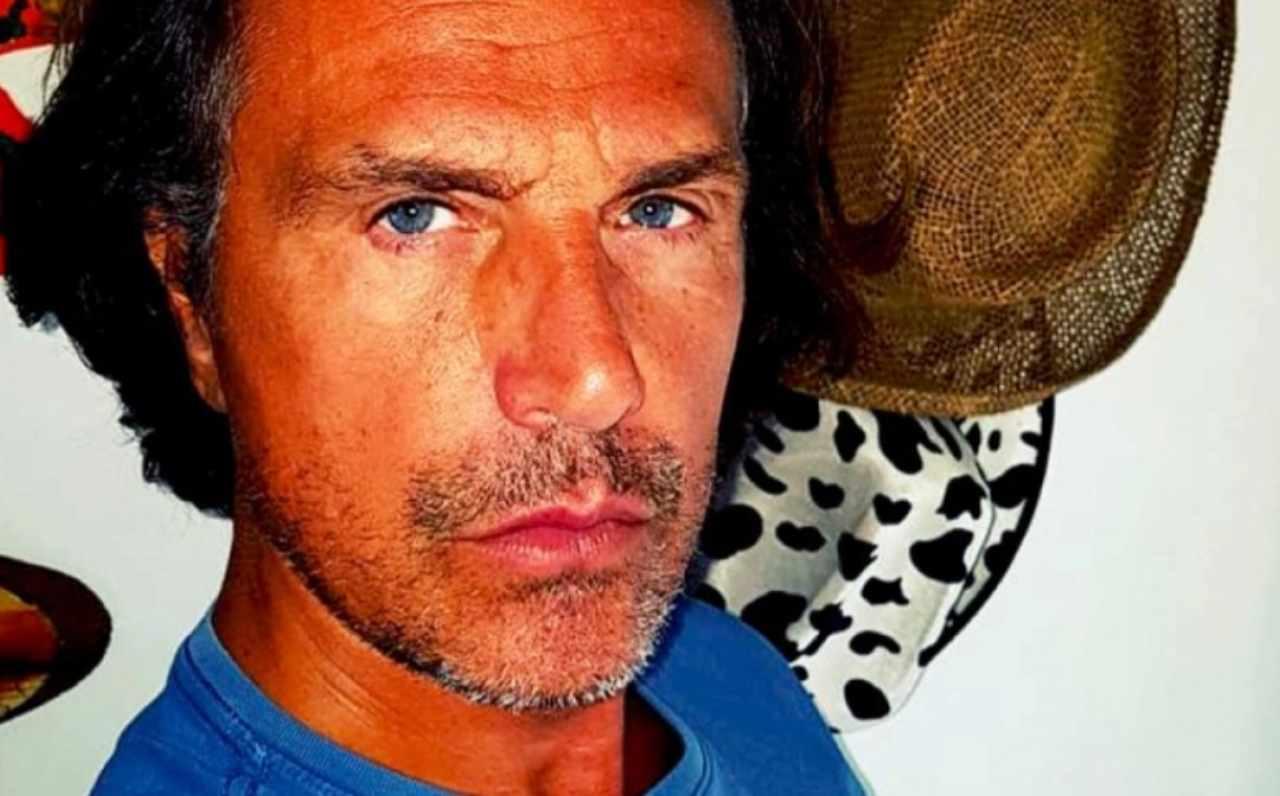 Antonio zequila pesanti accuse
