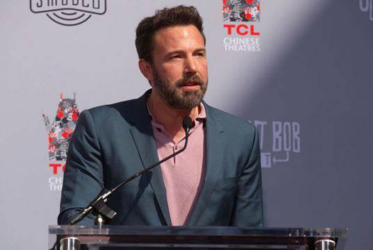 Ben Affleck, addio tragico: fan sconvolti da quello che sta accadendo