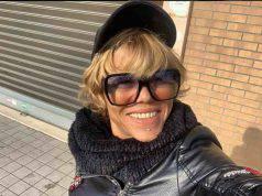 Floriana Secondi Paola Caruso