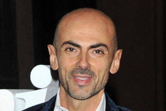 Enzo Miccio, quanto guadagna il wedding planner?