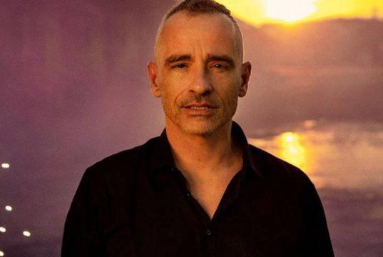 Eros Ramazzotti, affaticato: che cosa è successo al cantante?