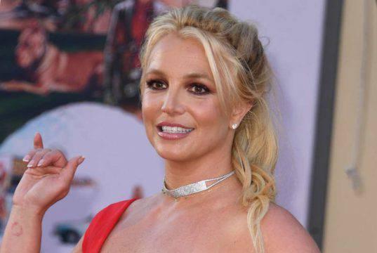 Britney Spears, parla l'avvocato: dubbi sulle facoltà mentali della cantante