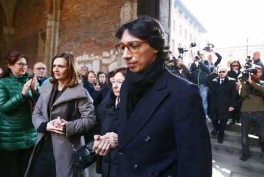 Chiara moglie Paolo Jannacci, chi è? Una curiosità incredibi