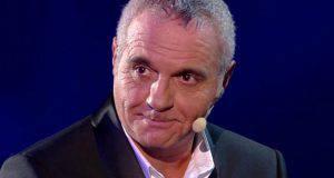 Giorgio Panariello Tale e Quale
