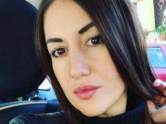 Jessica Morlacchi depressione e malattia dopo il successo
