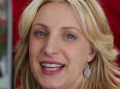 Katia Follesa