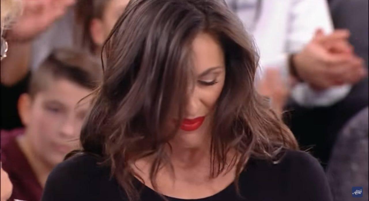 Elena D'Amario fidanzata
