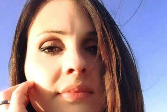 Luana La Rosa ex moglie Tony Colombo chi è? Le accuse del ca
