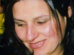 Marianna Manduca uccisa dal marito Saverio Nolfo