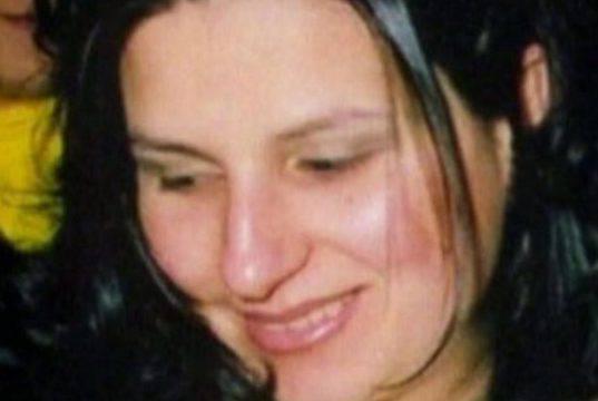 Marianna Manduca uccisa dal marito Saverio Nolfo: lo aveva d