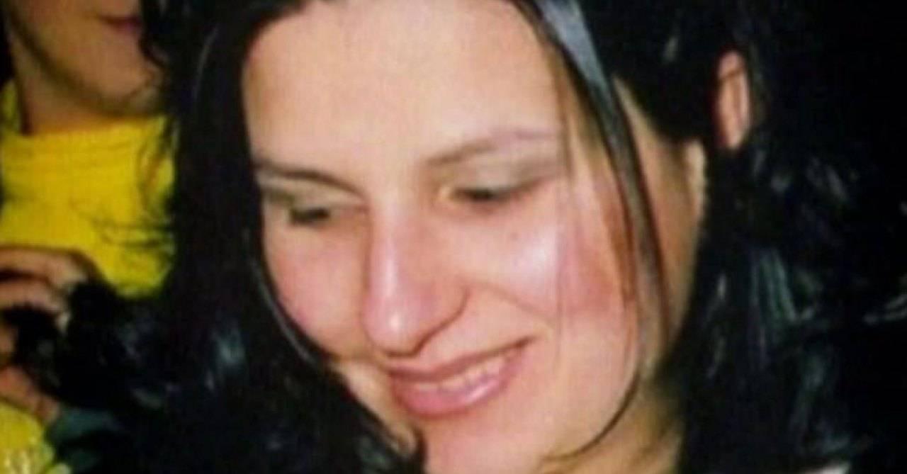 Marianna Manduca uccisa dal marito Saverio Nolfo: lo aveva ...