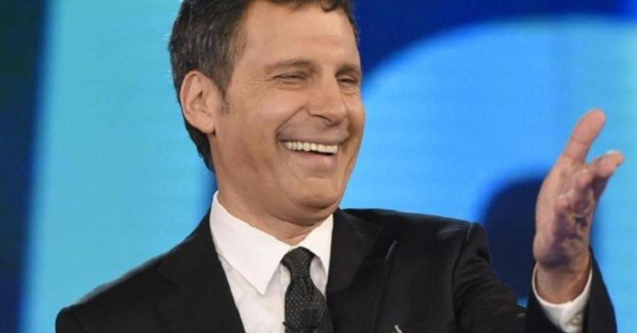 """Massimiliano Pani su Fabrizio Frizzi: """"La Rai ha fatto lacrime da coccodrillo"""""""