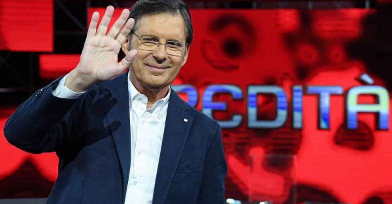 Massimiliano Pani: