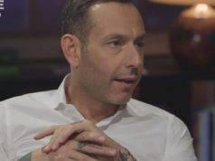 Matteo Cambi lusso, droga e carcere