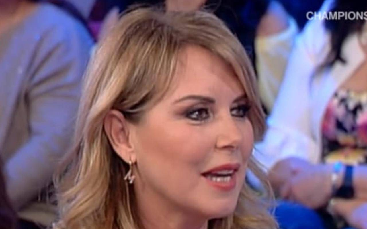 Monica Leoffreddi