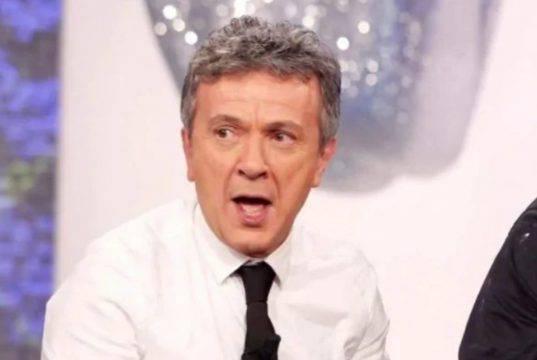 Pupo e le scommesse, cosa è successo con Gianni Morandi?