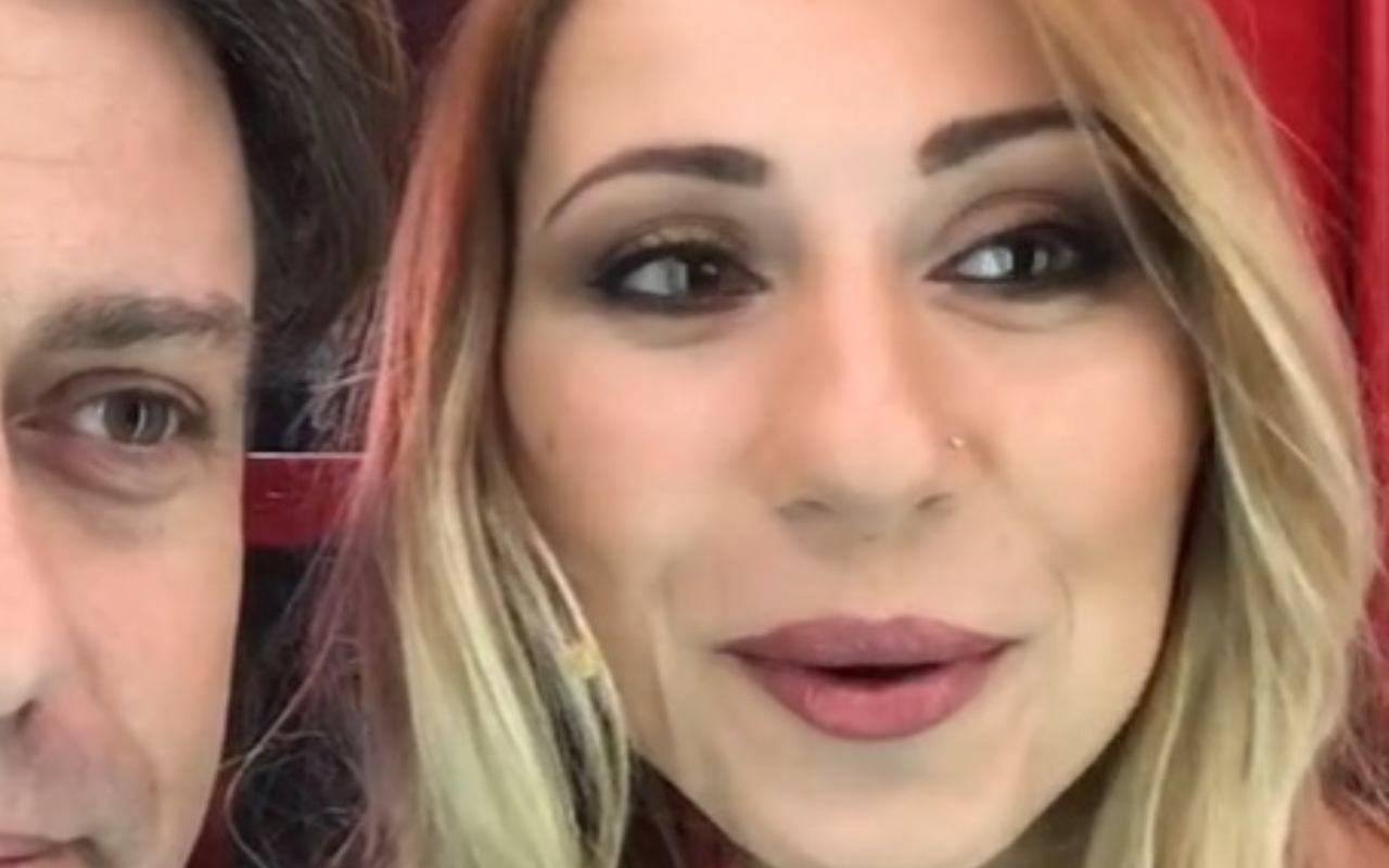 Sara Nanna