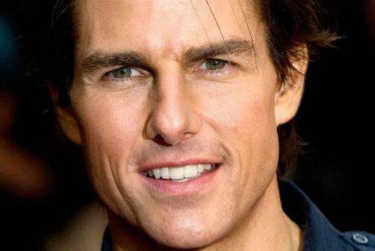 Allarme Coronavirus, Tom Cruise bloccato a Venezia: cosa è s