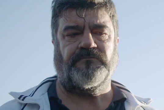 La Partita, la recensione del film con Francesco Pannofino