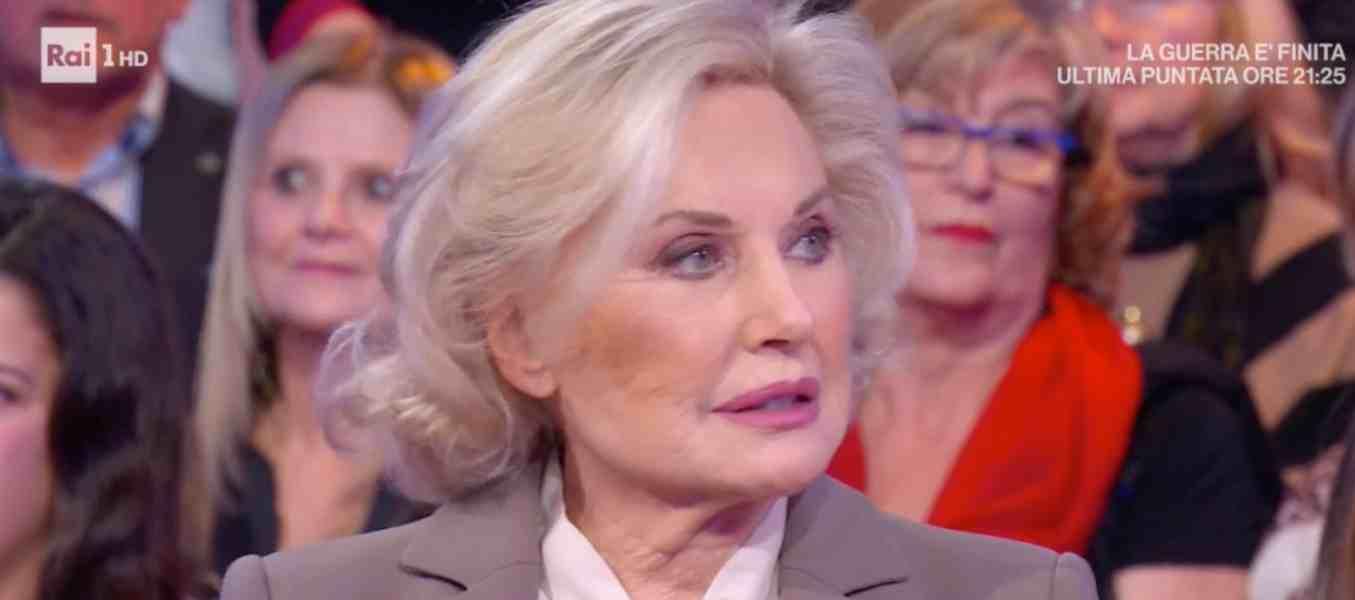 Gabriella Farinon