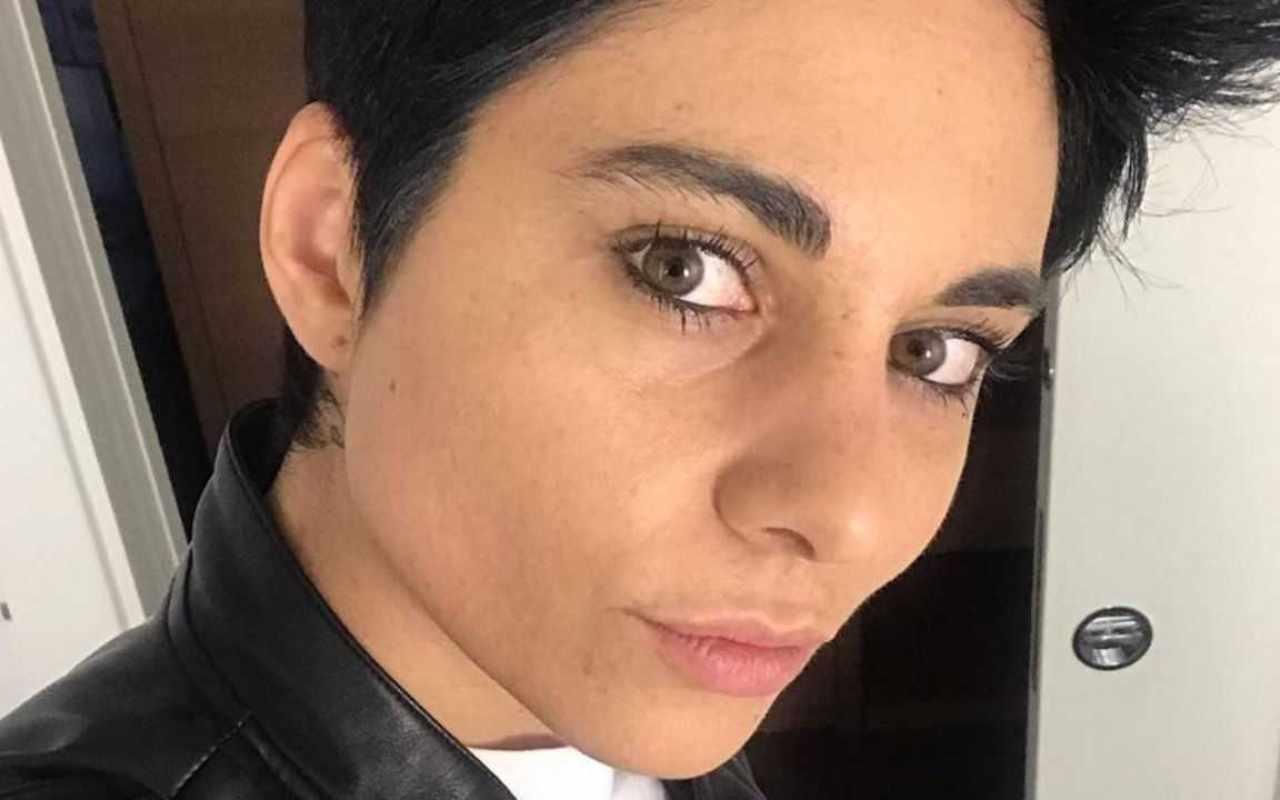 giordana angi lesbica