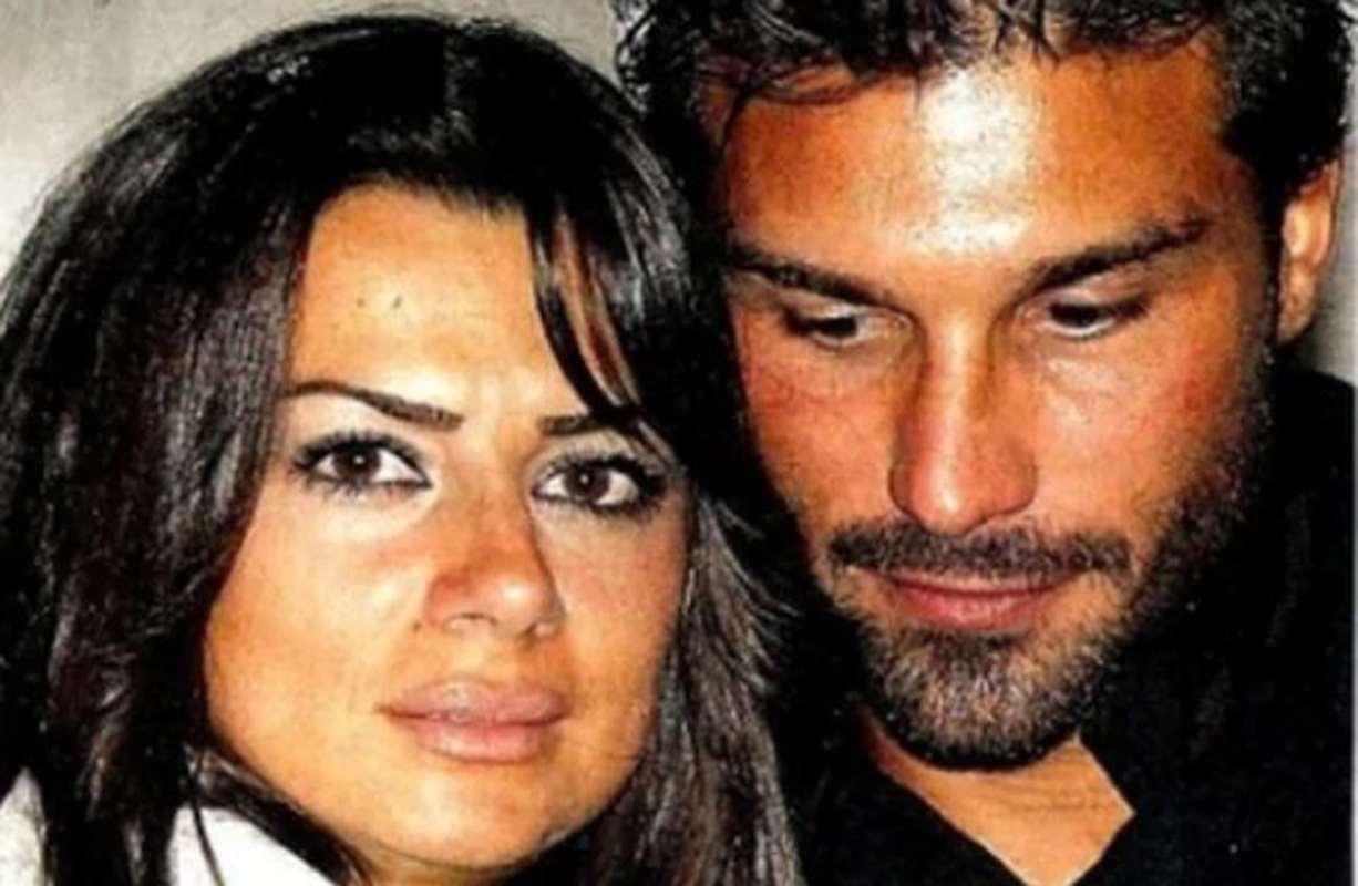 Giovanni Conversano ex fidanzato Serena Enardu: la frecciata