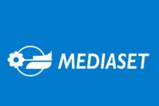Mediaset, famoso conduttore dimagrito tantissimo: è malato?