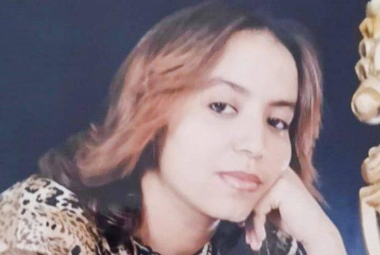 """Samira el Attar, mamma scomparsa e il marito: """"Non l'ho ucci"""