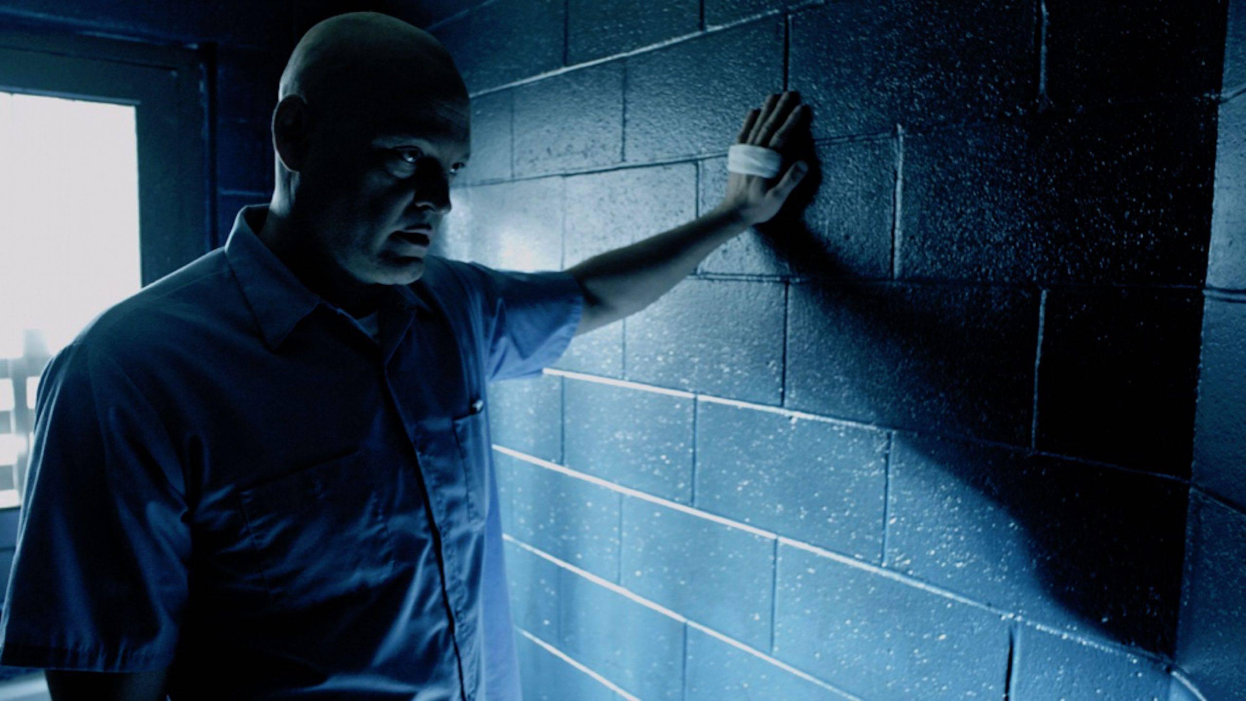 I film da vedere in tempo di quarantena: Cell Block 99 - Nessuno può fermarmi (Brawl in Cell Block 99)