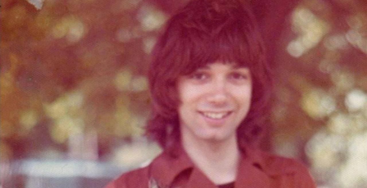 Coronavirus: morto Alan Merrill, autore della hit