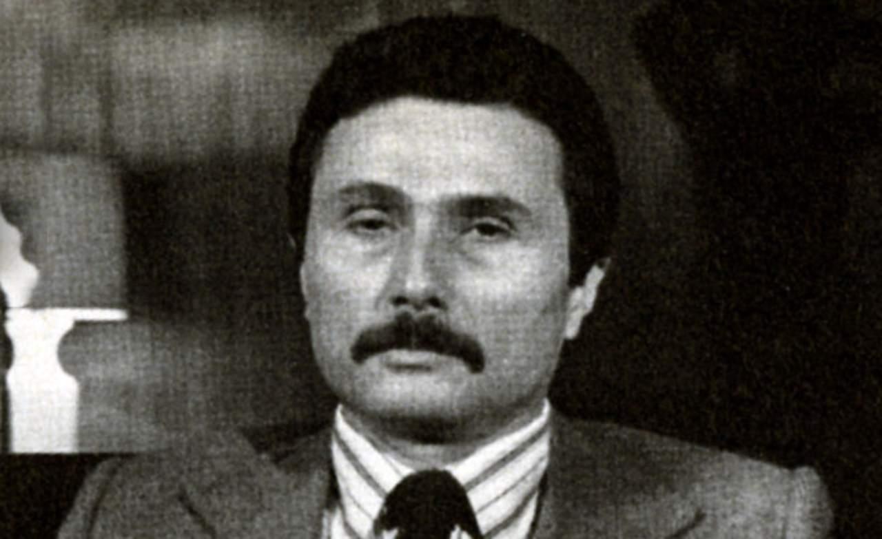 Alberto Arbasino morto