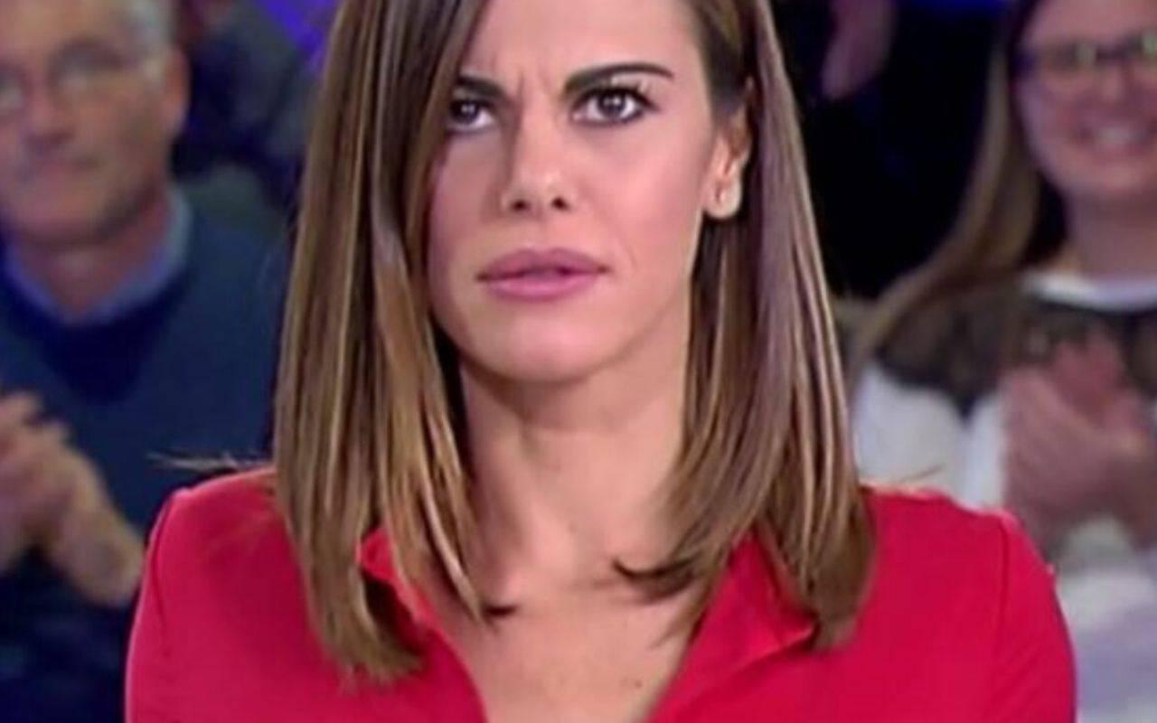 Bianca Guaccero, flirt con l'ex di Pamela Anderson? Retroscena di Jonathan