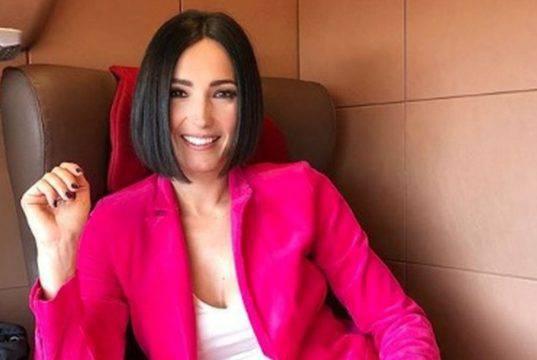 """Caterina Balivo confessa: """"E' stata dura, ma finalmente ce l"""