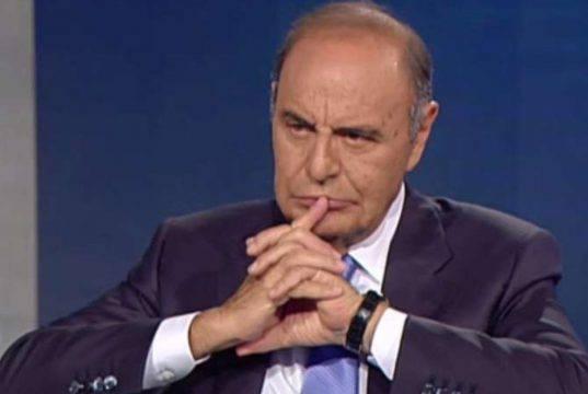 Augusta Iannini moglie Bruno Vespa: ha puntato il dito contr