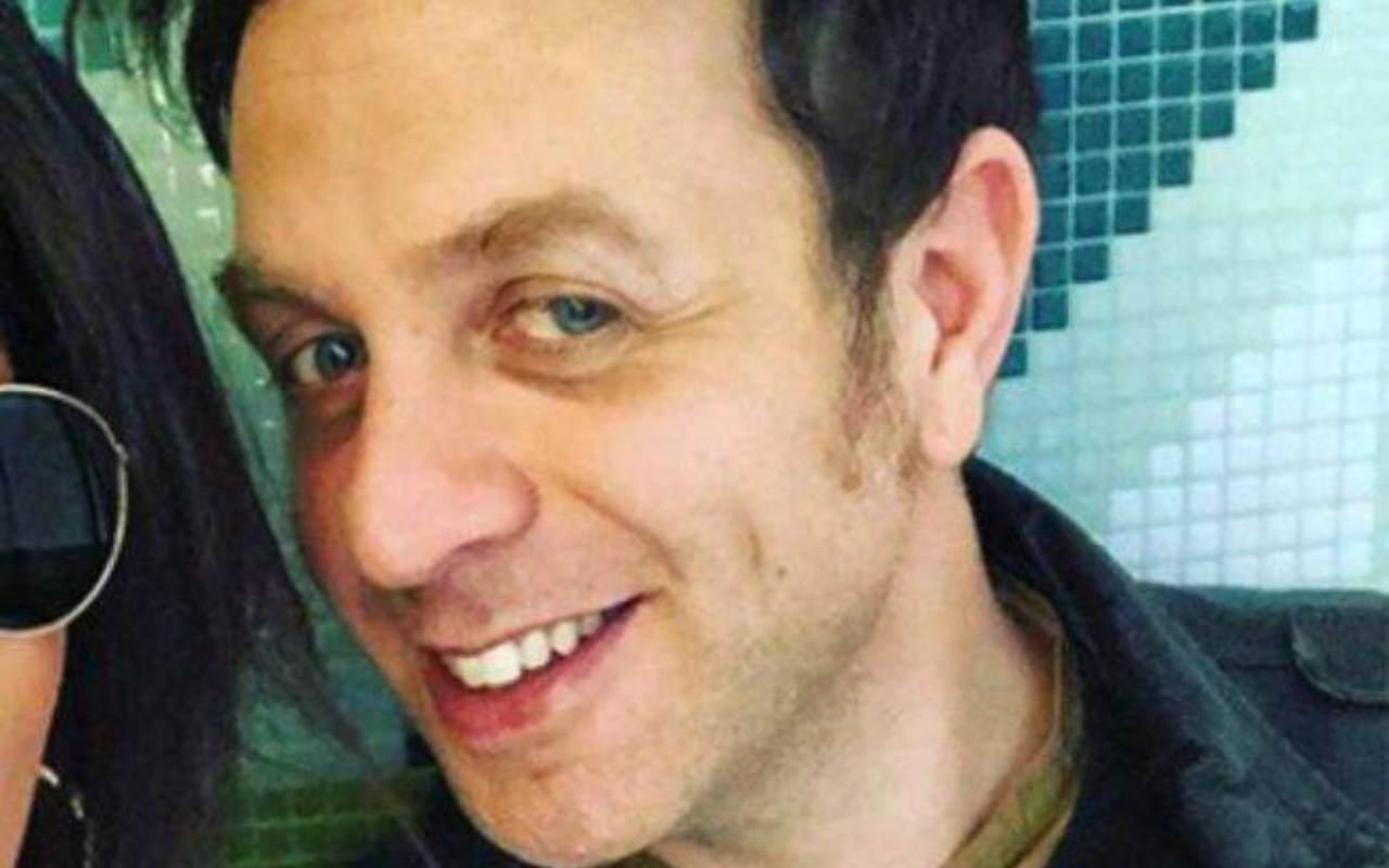 Gabriele Parpiglia accusa Giuseppe Conte